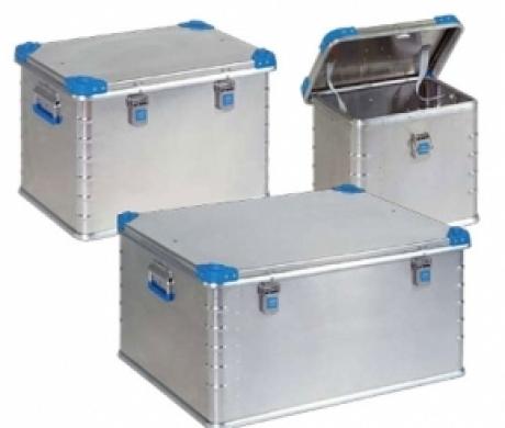 Prodotti attrezzature contenitori in metallo arredo attrezzature insutriali ros metaltre srl for Arredo 3 srl legnago