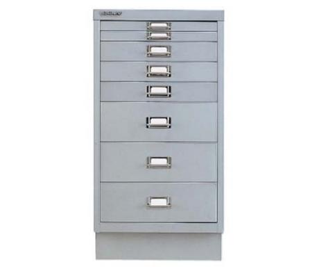 Cassettiere Metalliche Per Ufficio.Prodotti Archiviazione Cassettiere E Classificatori Metallici
