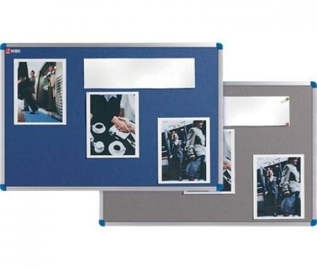 Prodotti arredamento ufficio arredo attrezzature for Lavagne da arredo
