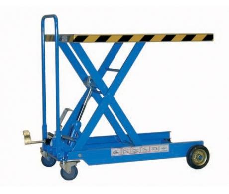 Prodotti attrezzature trasporto e movimentazione - Portata golfari di sollevamento ...